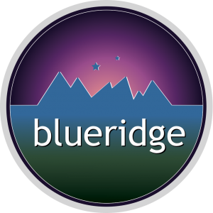 blueridge: Complete Campground Presence